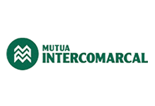 mutua intercomercal