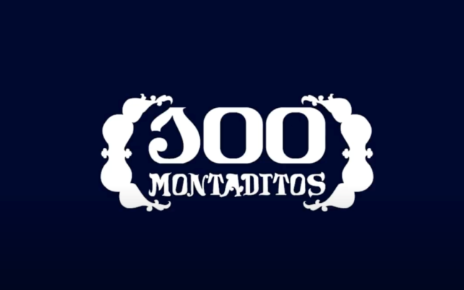 Portada del vídeo de 100 montaditos de street marketing de Belowactions Barcelona