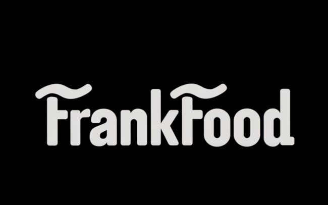 Portada del vídeo de Frankfood de street marketing de Belowactions Barcelona